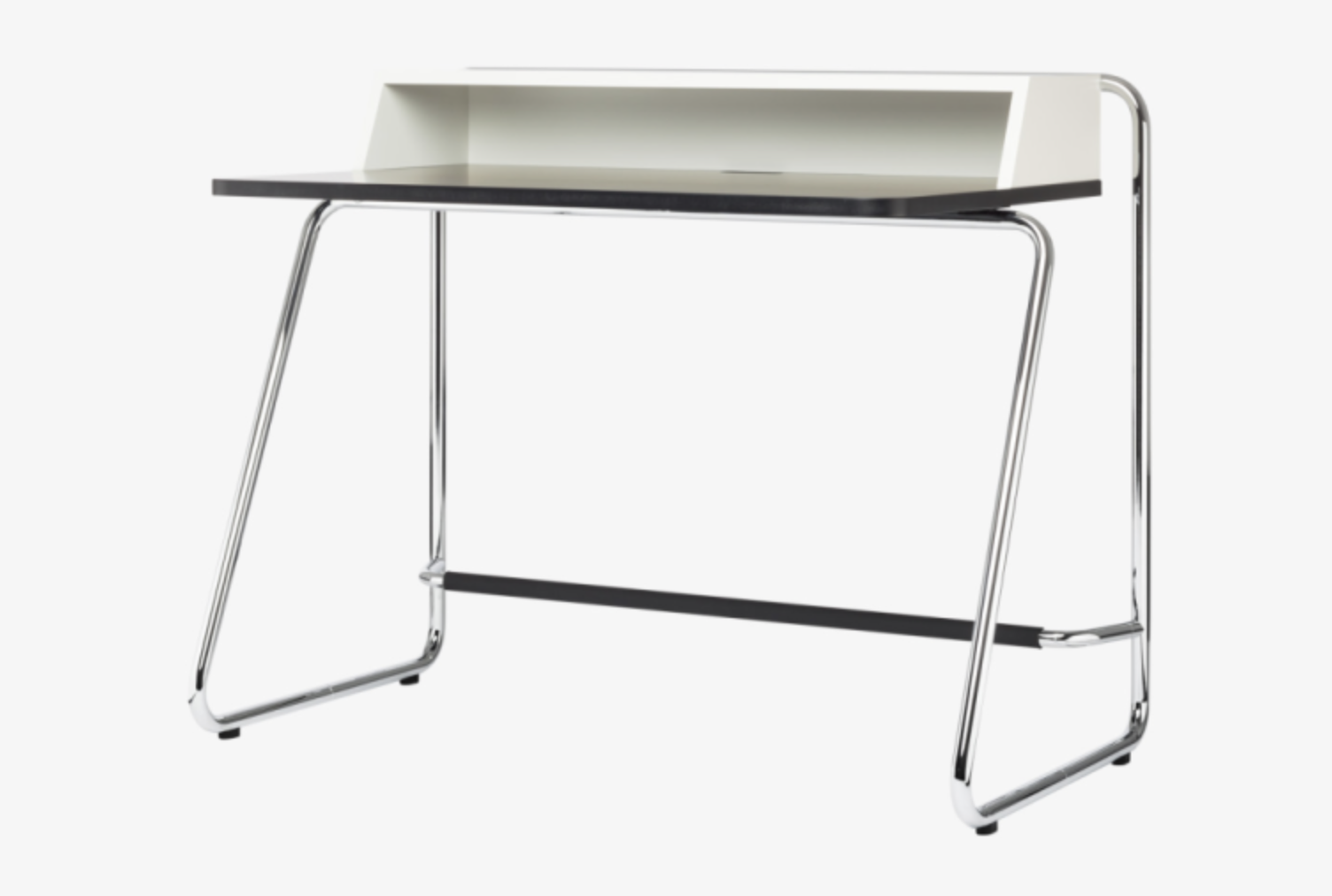 Vanderlindeinterieur_Thonet desk S1200